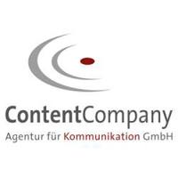 contentcompany