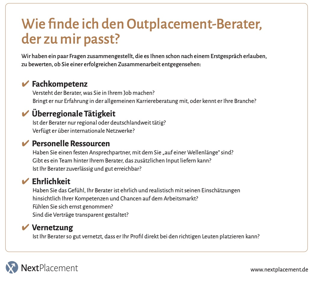 Outplacement Beratung finden 002