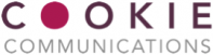 Logo:COOKIE COMMUNICATIONS GMBH