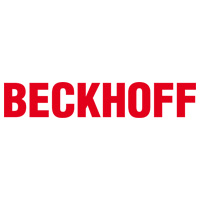 Logo:Beckhoff Automation GmbH & Co. KG