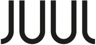 Logo:JUUL Labs Germany GmbH
