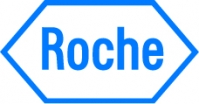 Logo:Roche Diagnostics GmbH