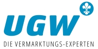 Logo:UGW Communication GmbH